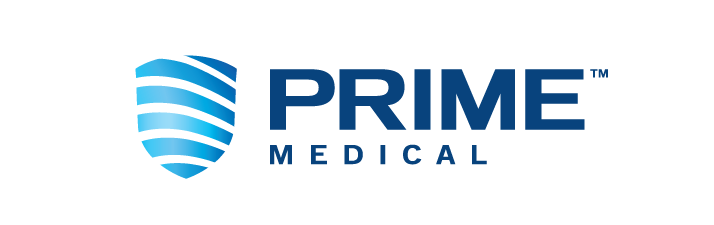 Prime Medical Launches Line of Bactericidal Soft Surfaces That Continuously Kills 99.9 Percent of Germs on Contact