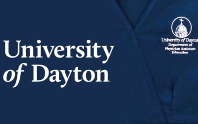 University of Dayton Chooses CloroxPro™ Scrubs